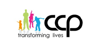 County Community Projects logo