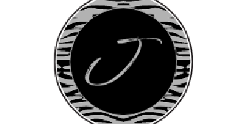 Judges Restaurant logo