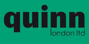Quinn London Ltd logo