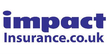 Impact Insurance Services (Bolton) Ltd logo