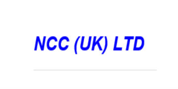 Ncc (uk) Ltd logo