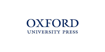 Editorial Administrator job with Oxford University Press
