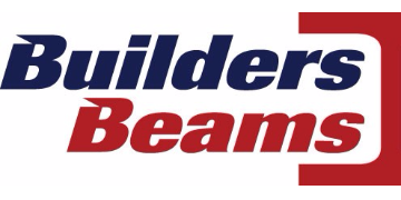 Builder's Beams logo