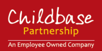 CHILDBASE PARTNERSHIP LIMITED logo