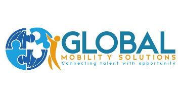 Global Mobility Solutions logo