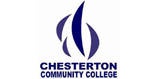 Chesterton Community College logo