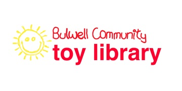 Bulwell Community Toy Library logo