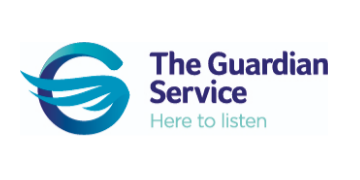 THE GUARDIAN SERVICE UK LIMITED logo