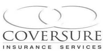 COVERSURE MIDLANDS LTD logo