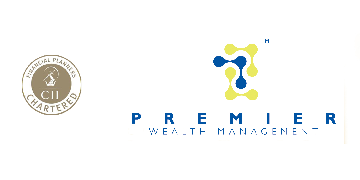 Premier Wealth Management  logo