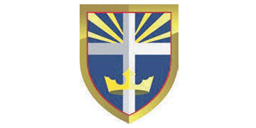 Christ's College Guildford* logo