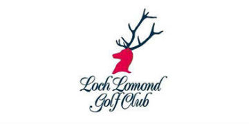 LOCH LOMOND GOLF CLUB LTD logo
