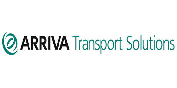 Arriva Transport Solutions logo