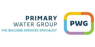 Primary Water Group logo