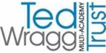 Go to Ted Wragg Multi Academy Trust profile