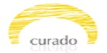 Curado Group logo