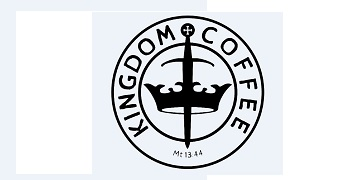 Kingdom Coffee Ltd logo