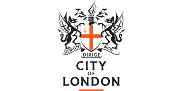 CITY OF LONDON-1 logo
