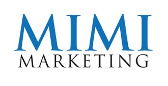Mimimarketing logo