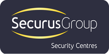 Securus Group	 logo