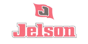 Jelson Ltd logo