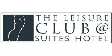 SUITES HOTEL/KNOWSLEY logo