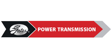 Gates Power Transmission Ltd* logo
