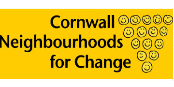 Cornwall Neighbourhoods for Change Ltd logo