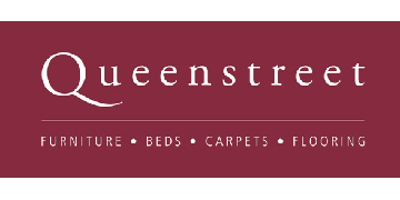 Queenstreet Carpets & Furnishings logo