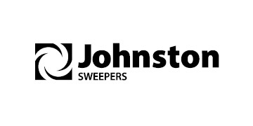 JOHNSONS SWEEPERS logo