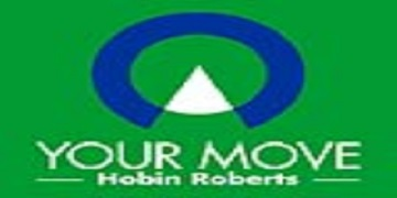Your Move Hobin Roberts logo