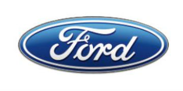 TROWBRIDGE FORD logo
