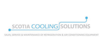 Scotia Cooling Solutions Ltd* logo