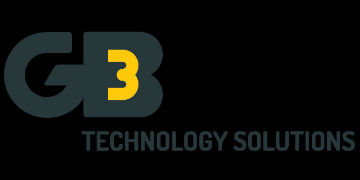 GB3 Technology Solutions logo