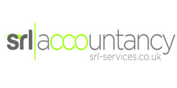 SRL Accountancy and Payroll Services Limited logo