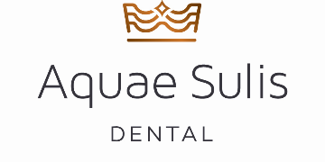 Aquae Sulis Dental Practice logo