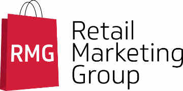 RETAIL MARKETING GROUP UK logo