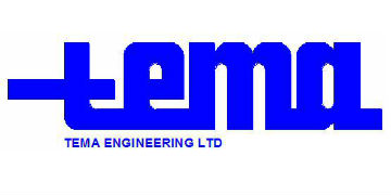 Tema Engineering Limited