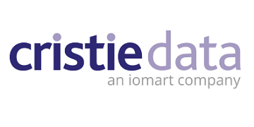 Cristie Data Ltd logo