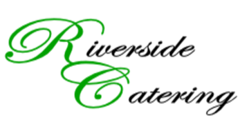 Riverside Catering Services logo