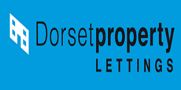 Dorset Property Group Limited logo