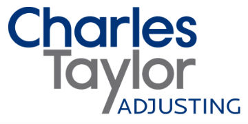 KNOWLES LOSS ADJUSTERS logo