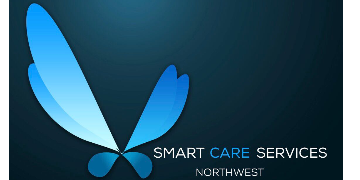 smart care services NW Ltd logo