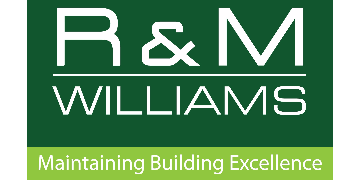 R&M Williams Ltd logo