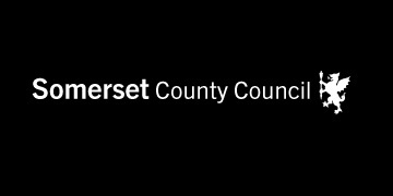 Somerset County Council logo