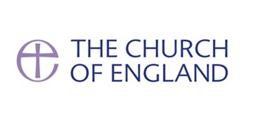 Church Of England Pensions Bd logo