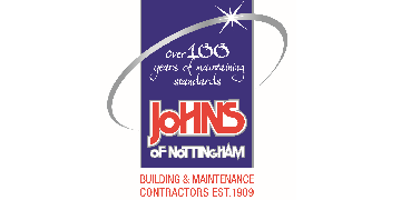 Johns of Nottingham Ltd logo