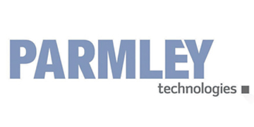 Parmley Technologies Ltd* logo