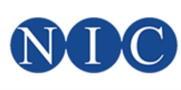 NOTTINGHAM INDUSTRIAL CLEANERS logo