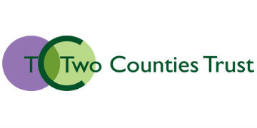 The Two Counties Trust